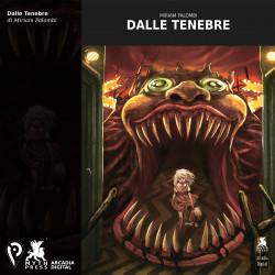 Dalle Tenebre (ebook)