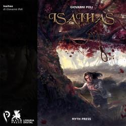 Isaihas (ebook)