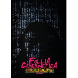 (PDF) Follia Cibernetica:...
