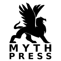 Myth Press