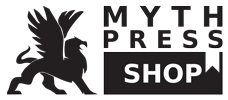 Myth Press Shop